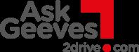 Ask Geeves